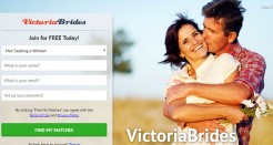 Useful features to have successful dating online with victoriabrides.com